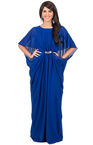 moroccan party dresses - 3