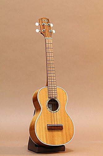 【占部弦楽器製作所/Urabe】L-41H Spruce/Honduran Mahogany Concert/日本製
