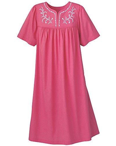 2003 dresses - 5