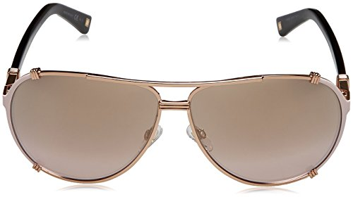 e28706ad3d97 New Dior Sunglasses Womens DIORCHICAGO2 Pink HFBOR DIORCHICAGO2 63mm ...