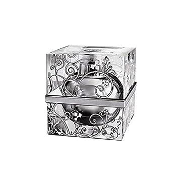 Roberto Verino V V Platinum Roberto Verino Eau de Parfum Spray, 2.5 Ounce