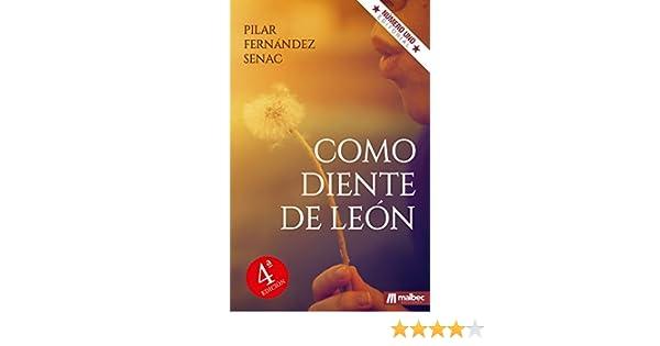 novelas romanticas mas vendidas león