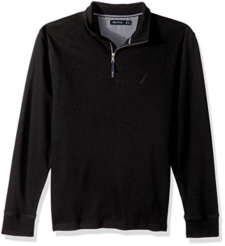 100 Half Zip Pullover - 7