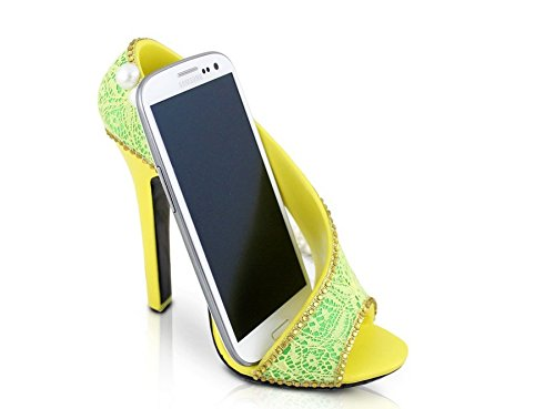 mothers-day-gifts-for-momloves-gift-birthday-gift-cute-jacki-design-shoe-cell-phone-holder-for-iphon