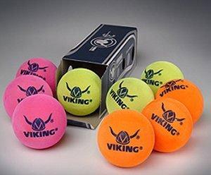 Viking Platform Tennis Balls (Tennis Viking Paddles Platform)