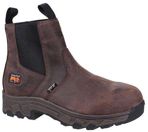 Timberland Workstead S3 SRC Dealer Safety Work Boot