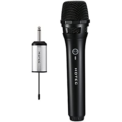 hotec-uhf-wireless-microphone-with-1