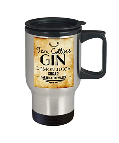 Buy gin for tom collins