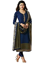 Delisa Indian/Pakistani Fashion Dresses for Women P0