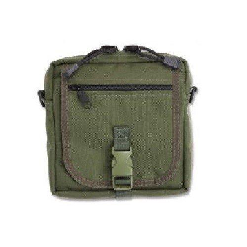 (Elite Survival Systems Discreet Security Gun Pack 8000-OD Discreet Security Gun Pack Olive Drab)