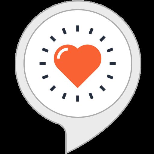 恋愛クイズ - 毎日更新!クイズで学ぶ恋愛心理学