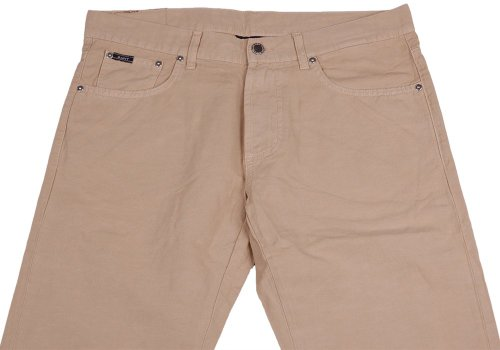 GANT Herren Jeans Hose 2.Wahl, Model: TYLER, Farbe: beige, --- NEU ---, UPE: 119.90 Euro