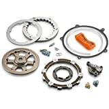 NEW KTM Rekluse EXP 3.0 auto-clutch kit 250 350 EXC EXCF SIX DAYS 2017 79232900000