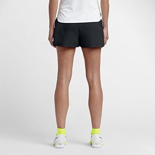NIKE Maria Sharapova Women s Court Flex Tennis Short 801613 ... d7555f520