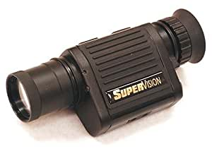 XENONICS SuperVision High Definition Night Vision Monocular Package (SV100)