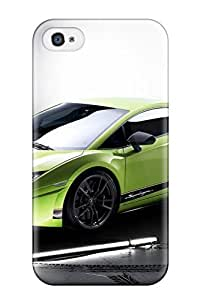 iphone covers fashion case Fashion Design case cover/ Protector For Iphone 6 plus sebtMy5L3D9