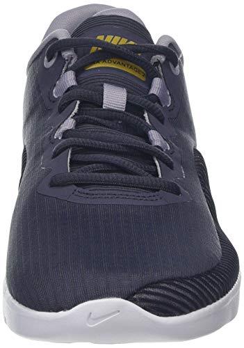 0cd25a57628 Nike Men s Air Max Advantage 2 Fitness Shoes  Amazon.co.uk  Shoes   Bags