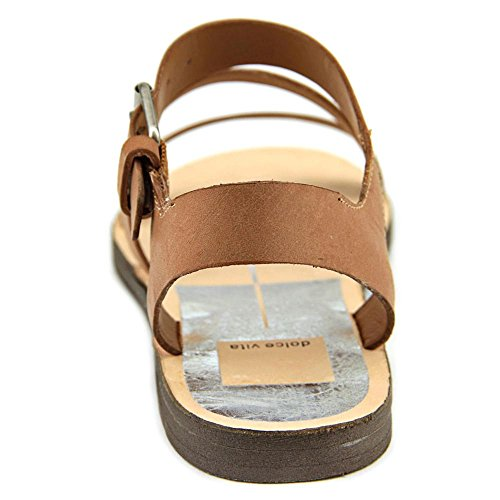 Dolce Vita Veya Donna Us 8 Sandali Gladiatore Guanti