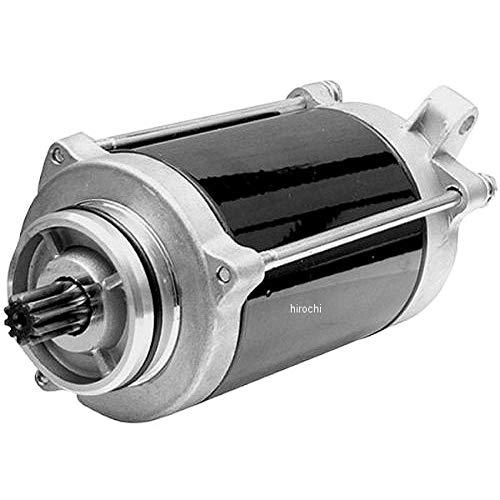 アローヘッドエレクトリカル Arrowhead Electrical スターター 08年-15年 KTM 463824 SMU0525 B01NCBEEB0