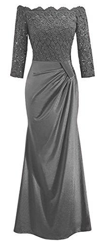 best undergarment wedding dress - 2