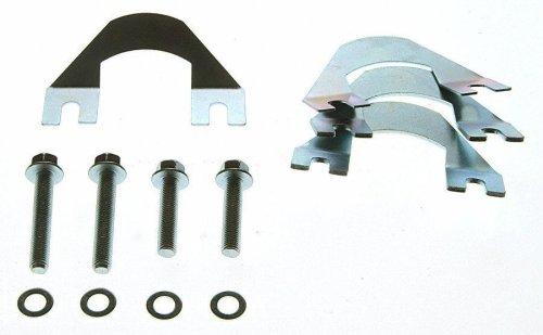 Mevotech MK90210 Alignment Camber Kit
