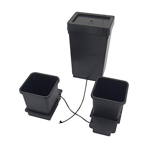 AutoPot 2 Pot System by AutoPot