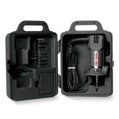 PORTER-CABLE 97499 Cutout Tool Kit