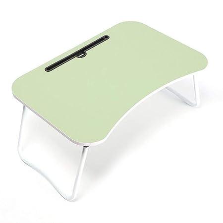 Liuliangmei Rack De Refrigeración para Notebook, Soporte para ...