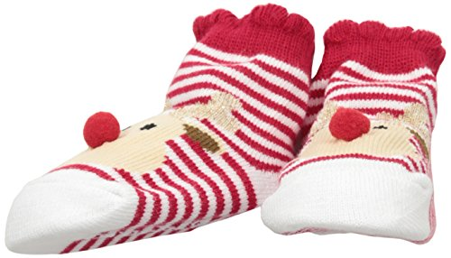 Mud Pie Holiday Christmas Socks