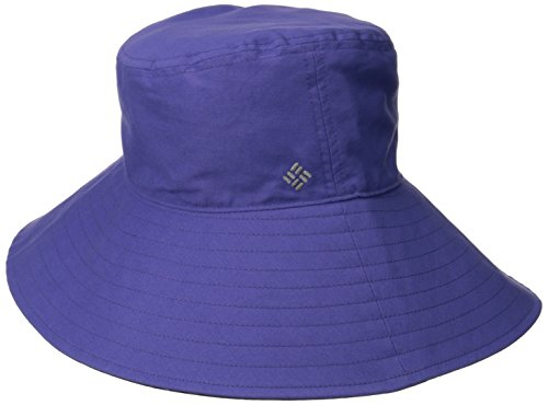 Columbia Women s Sun Goddess Bucket II Hat - Import It All 9f3c0ab35a6