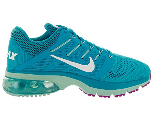NIKE Air Max Excellerate 4 Womens Blue Lagoon/White-copa cheap looking for cheap sale footaction cheap sale view new arrival grb8H8Ik