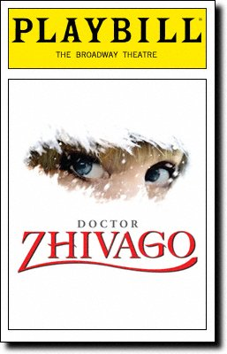 opening-night-brand-new-color-playbill-from-doctor-zhivago-preformed-broadway-theatre-starring-tam-m