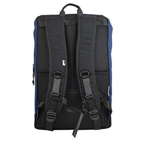 Alpine Navy Alpine Backpack Division Division Mckenzie Backpack Mckenzie Rw1qrRO4