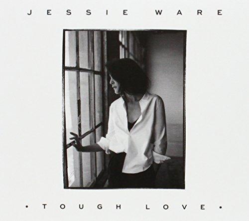 jessie ware tough - 3