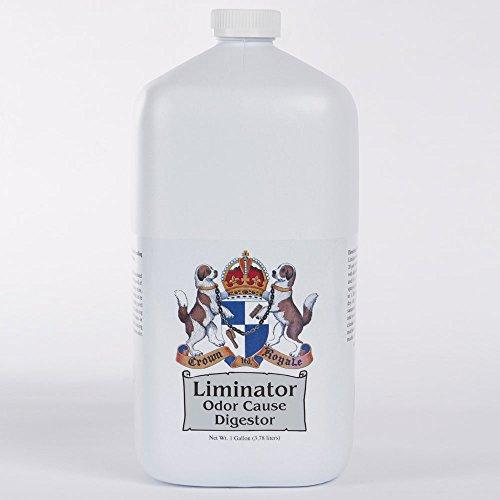 Crown Royale Liminator Gallon (Royale Wood)