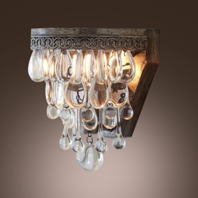 mei-single-light-wall-sconce-features-beautiful-crystal-teardrops-and-delicate-back-plate