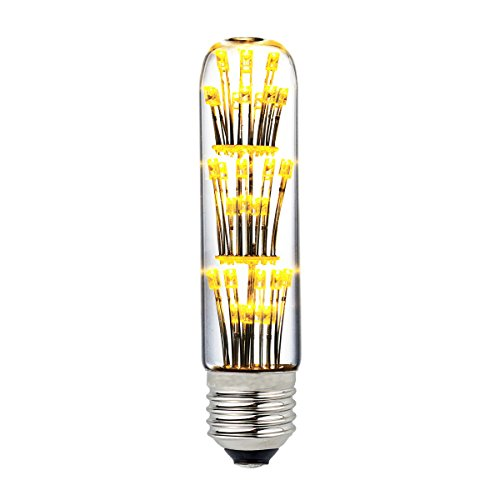 Awesome looking bulb!