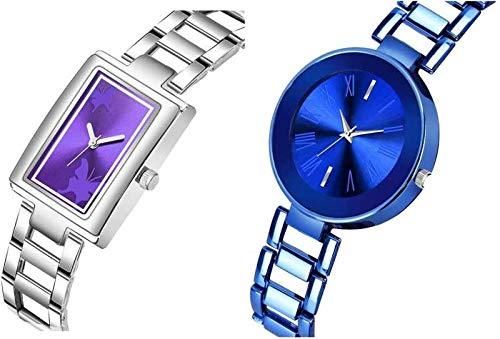 Rattan Ent Wrist Watch P410