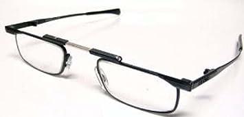 b5c683e3bb1 Amazon.com  Kanda of Japan SlimFold - Model 1 - Black - Strength + ...
