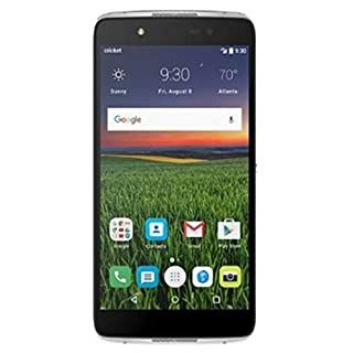 "Alcatel IDOL 4 6055U (16GB, 2GB RAM) 5.2"" Display 