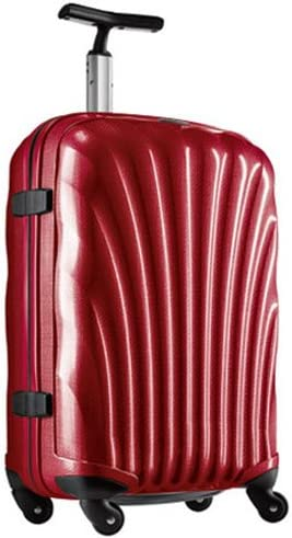 Samsonite174 Cosmolite 27 Spinner Luggage