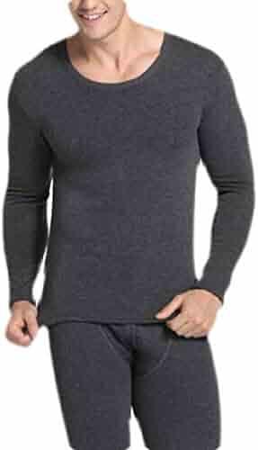 Ovanpa 2019 Posture Corrector Men T-Shirt