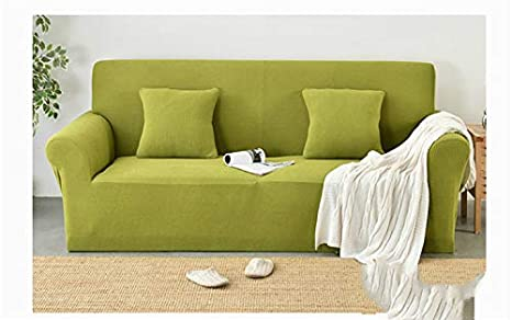 Forro polar con todo incluido cubierta completa verde verde ...