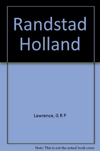 randstad-holland