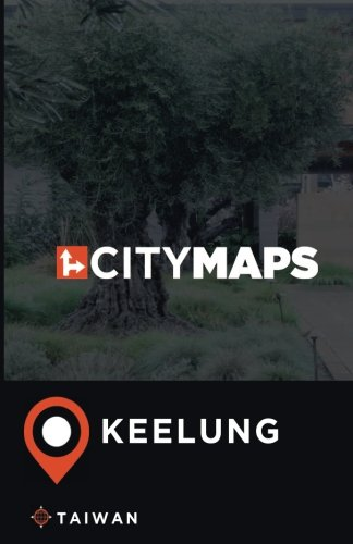 Download City Maps Keelung Taiwan pdf