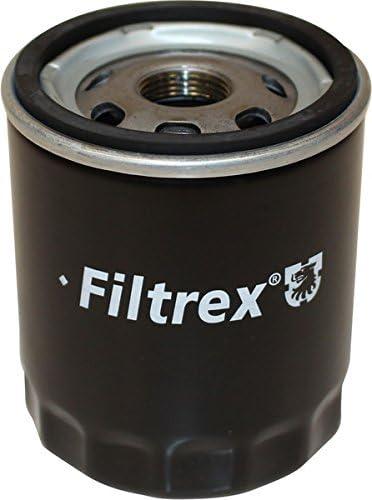 Innenraumluft JP Brand 1228101300 Filter