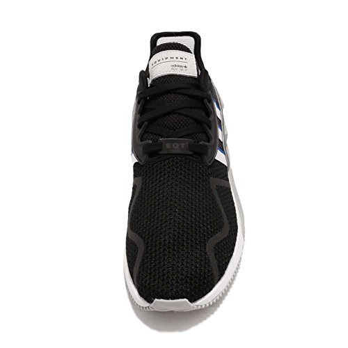 Footwear EQT US Men M Black CORE Cushion 9 5 White Adidas ADV CORE Royal CYwFp