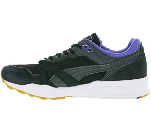 Puma Formatori 358057 Trinomic Signore Nero Wns Xt1 Plus 03 Piping ZRZaw