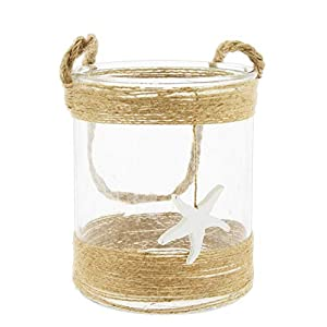 41XsLg-5rTL._SS300_ Beach Wedding Lanterns & Nautical Wedding Lanterns