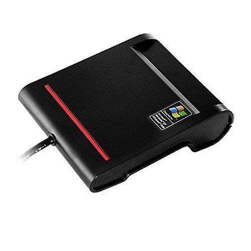 Emv Smart Card Reader - 1